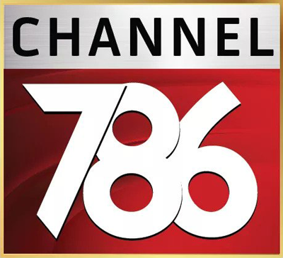 Channel786 is a Community News Network