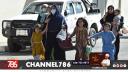 মার্কিনীসহ আরো ২০০ বাসিন্দাকে দেশ ছাড়তে দিচ্ছে তালেবান